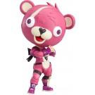 ねんどろいど フォートナイト ピンクのクマちゃん グッドスマイルカンパニー, GSC09938, by グッドスマイルカンパニー