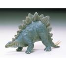 1/35 恐竜 02 1/35 ステゴサウルス, , by タミヤ