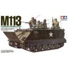 1/35 MM M-113, , by タミヤ