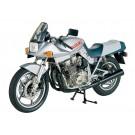 1/6 ビッグスケールオートバイシリーズ スズキ GSX1100S カタナ タミヤ, , by タミヤ