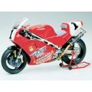 1/12 オートバイシリーズ ドゥカティ888 スーパーバイクレーサー タミヤ, , by タミヤ