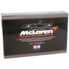 1/20 スケール限定シリーズ マクラーレンモデルキットコレクション マクラーレン メルセデス MP4/13 タミヤ, , by タミヤ