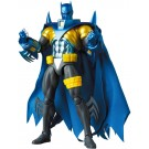 MAFEX KNIGHTFALL BATMAN ナイトフォール バットマン メディコム・トイ, , by メディコム・トイ