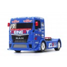 1/14 RC TEAM REINERT RACING MAN TGS (TT-01シャーシ TYPE-E) タミヤ, , by タミヤ