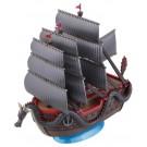 ワンピース偉大なる船(グランドシップ)コレクション ドラゴンの船 バンダイ, , by バンダイ