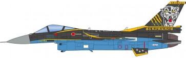 1/144 航空自衛隊 F-2A 第8飛行隊 創隊60周年記念塗装機 プラッツ, PLZ78213, by プラッツ