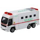 トミカ 箱117 ポルシェ 911 カレラ   , , by タカラトミー