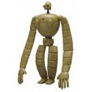 1/20 天空の城ラピュタシリーズ ロボット兵 (園丁バージョン) FG5, , by ファインモールド