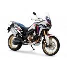 1/6 Honda CRF1000L アフリカツイン タミヤ, , by タミヤ