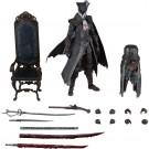 figma Bloodborne The Old Hunters Edition 時計塔のマリア DXエディション マックスファクトリー, MAX67741, by マックスファクトリー