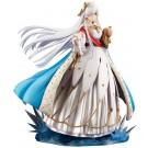 1/7 Fate/Grand Order キャスター/アナスタシア Fate/Grand Orderコトブキヤ, , by コトブキヤ