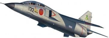 """1/144 航空自衛隊 高等練習機 T-2 後期型 """"松島基地"""" プラッツ, PLZ78206, by プラッツ"""