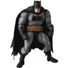 マフェックス BATMAN (The Dark Knight Returns) メディコム・トイ, , by メディコム・トイ
