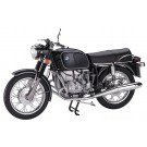 1/10 BMW R75/5 ハセガワ, , by ハセガワ