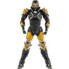 1/6 Ranger Javelin (レンジャー・ジャベリン) グッドスマイルカンパニー, , by グッドスマイルカンパニー