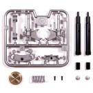 1/12 Honda RC211V フロントフォークセット, , by タミヤ