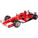 1/20 GP9 フェラーリ248F1 2006 フジミ, , by フジミ