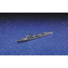 1/700  ウォーターライン 447 日本海軍 駆逐艦 舞風 1942  アオシマ, , by アオシマ