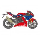 1/12 Honda CBR1000RR-R FIREBLADE SP タミヤ, TAM14138, by タミヤ