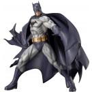 1/6 ARTFX DC UNIVERSE バットマン HUSH リニューアルパッケージ コトブキヤ, figKBY23127, by コトブキヤ