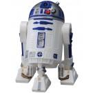 メタコレ スター・ウォーズ #03 R2-D2 タカラトミー, , by タカラトミー