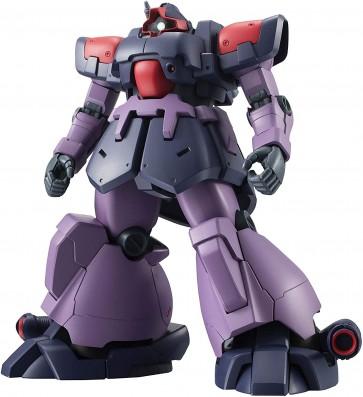 ROBOT魂 機動戦士ガンダム0083 <SIDE MS> MS-09F/TROP ドム・トローペン ver.  A.N.I.M.E. バンダイ, BAN90916, by バンダイ