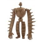 ファインモールド FG4 1/20 天空の城ラピュタ ロボット兵 戦闘バージョン, , by ファインモールド