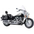 1/12 オートバイシリーズ ヤマハ XV1600 ロードスター カスタム タミヤ, , by タミヤ