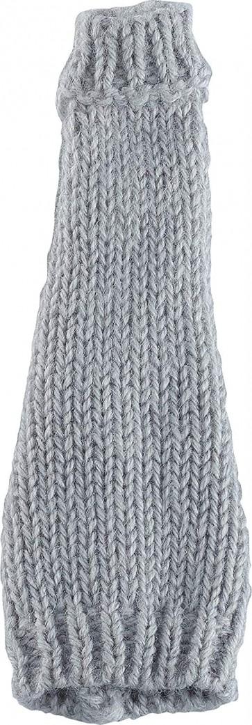 figma Styles バックレスセーター figmaマックスファクトリー, MAX67147, by マックスファクトリー