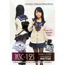 MK2  1/12 JKSC-12S, , by MK2