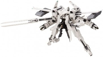 NieR:Automata プラスチックモデルキット 飛行ユニットHo229 Type-B & 2B(ヨルハ二号B型) スクウェアエニックス, SQE52284, by スクウェア・エニックス