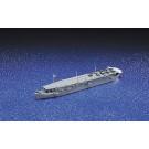 1/700  ウォーターライン 208 日本海軍 航空母艦 沖鷹 アオシマ, , by アオシマ