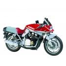 1/12 オートバイシリーズ スズキ GSX1100S カタナ カスタムチューン タミヤ, , by タミヤ