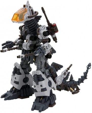 1/72 ZOIDS RZ-014 ゴドス マーキングプラスVer. コトブキヤ, KBY35618, by コトブキヤ