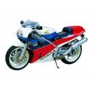 1/12 オートバイシリーズ ホンダ VFR750R タミヤ, , by タミヤ