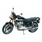 1/6 ビッグスケールオートバイシリーズ ホンダ CB750F タミヤ, , by タミヤ