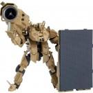 1/35 MODEROID OBSOLETE アメリカ海兵隊エグゾフレーム 対砲兵戦術レーザーシステム グッドスマイルカンパニー, GSC19987, by グッドスマイルカンパニー
