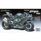1/12 オートバイシリーズ カワサキ Ninja H2 CARBON タミヤ, TAM41364, by タミヤ