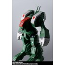 HI-METAL R MBR-07-MKII デストロイド・スパルタン, , by バンダイ
