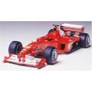 1/20 フェラーリ F1-2000, , by タミヤ