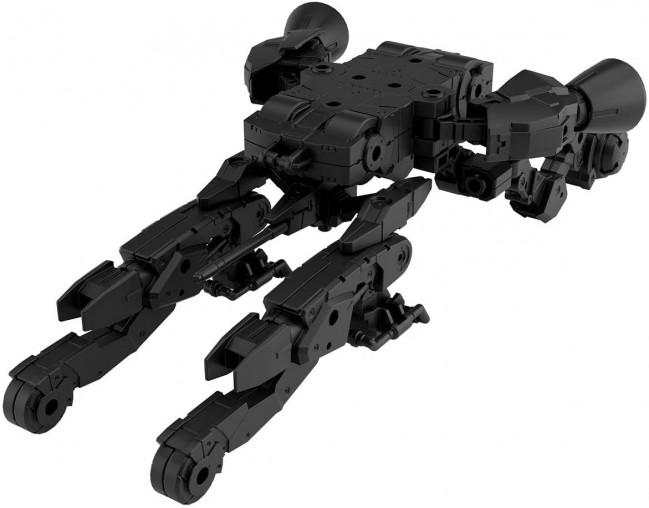 バンダイ 30mm