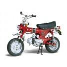 1/6 オートバイシリーズ ホンダ ダックス ST70 タミヤ, , by タミヤ