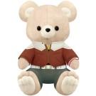 My Dear Bear TIGER & BUNNY バーナビー・ブルックス Jr. コトブキヤ, , by コトブキヤ