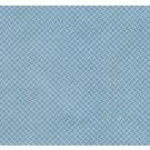 1/32 デコトラ用 アートアップパーツ No.51 アオシマ縞板 2012 アオシマ, , by アオシマ