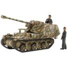 1/35 MM ドイツ対戦車自走砲 マーダーI タミヤ, , by タミヤ
