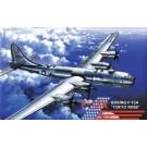1/144 B-29 スーパーフォートレス 東京ローズ/ヘブンリー・レイデン フジミ, , by フジミ