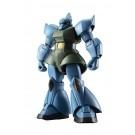 ROBOT魂  MS-14A 機動戦士ガンダム0083 ガトー専用ゲルググ ver. A.N.I.M.E. バンダイ, , by バンダイ