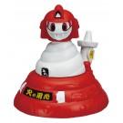ヘボット! ボキャボット トグロール バンダイ, , by バンダイ