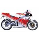 1/12 バイク No.59 ホンダ '88 NSR250R アオシマ, AOS61770, by アオシマ