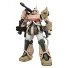 1/100 MG MS-06K ザクキャノン バンダイ, , by バンダイ